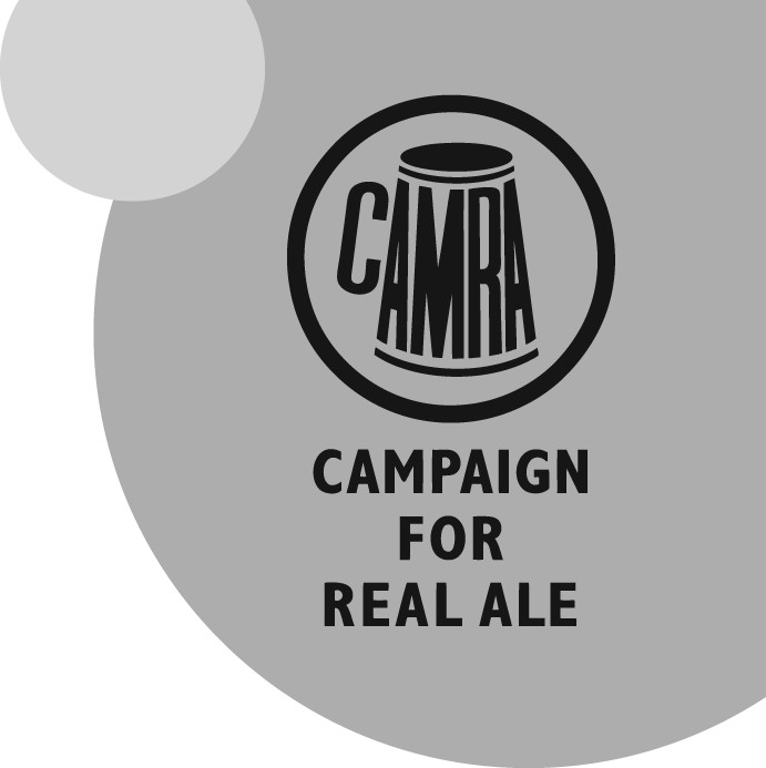 CAMRA Nationally